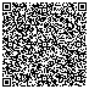 QR-код с контактной информацией организации Общество с ограниченной ответственностью ООО «Медикал Хаус»