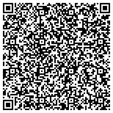 QR-код с контактной информацией организации Стоматологическая клиника «Ридченко»