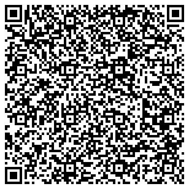 QR-код с контактной информацией организации Стоматология доктора Василенко