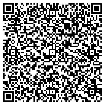 QR-код с контактной информацией организации ЧП «Доктор Немо»
