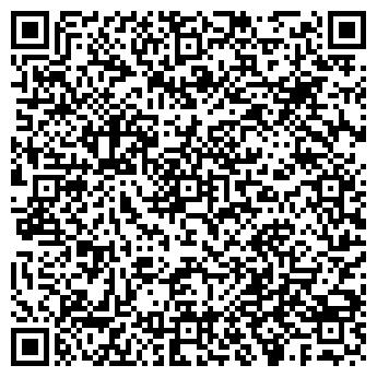QR-код с контактной информацией организации ЧП ЭстетЛаб