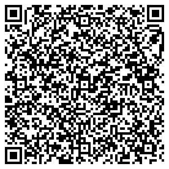 QR-код с контактной информацией организации ИП Налецкий Д.М.