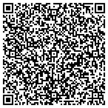 QR-код с контактной информацией организации Центр Эстетической Стоматологии DIAMOND STAR