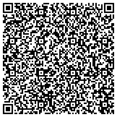 QR-код с контактной информацией организации Общество с ограниченной ответственностью КЛИНИКА «КЛАССИК-АР» круглосуточно