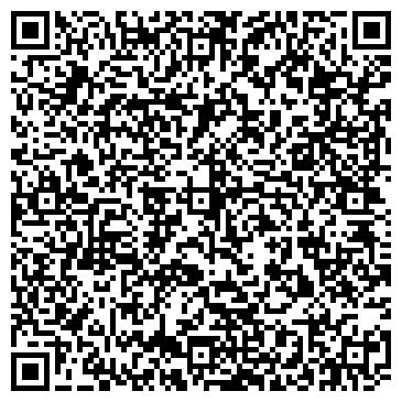 QR-код с контактной информацией организации VeRuM MeDi