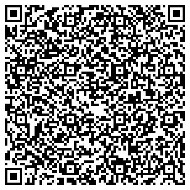 """QR-код с контактной информацией организации Общество с ограниченной ответственностью ТОО """"Art City Group"""""""
