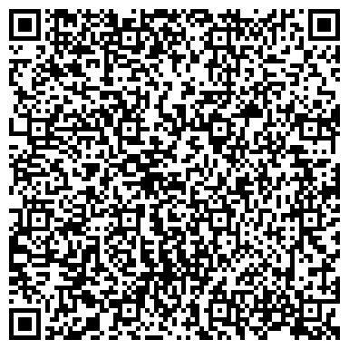 """QR-код с контактной информацией организации Медицинский центр """"Кармель"""""""