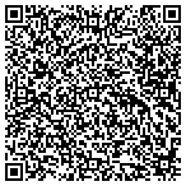 QR-код с контактной информацией организации Общество с ограниченной ответственностью ТОО «Perfect Stom»