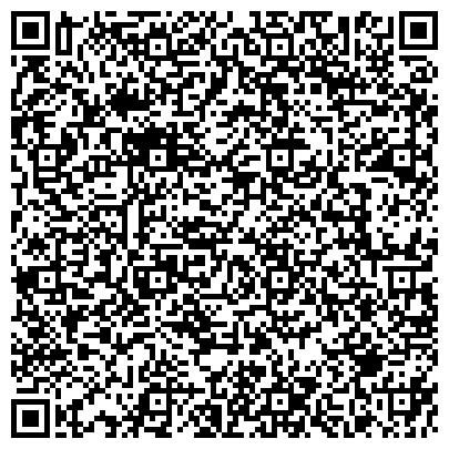 QR-код с контактной информацией организации ИНТЕРНЕТ МАГАЗИН «АНТИСЕПТИКА & ДЕЗИНФЕКЦИЯ»