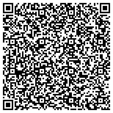 QR-код с контактной информацией организации Стоматологический Центр Улыбки
