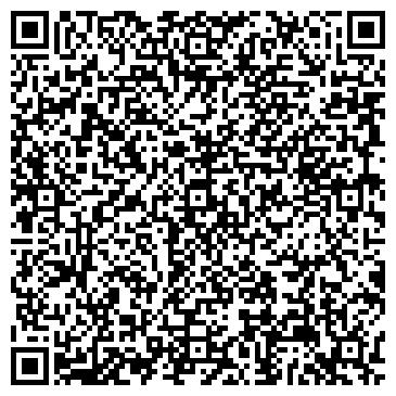 QR-код с контактной информацией организации Частное предприятие «Санодент»