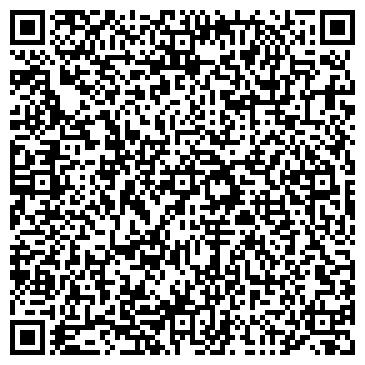 QR-код с контактной информацией организации СПД Ковалев И. М «STOMALAND»