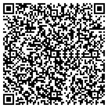QR-код с контактной информацией организации Евдоченко Т. А.