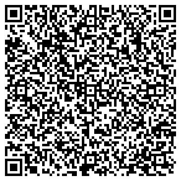QR-код с контактной информацией организации Частное предприятие ЧП Дент. Юниверсал