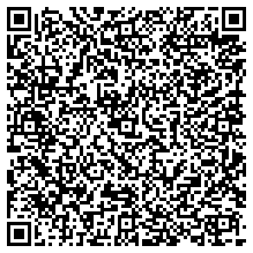 QR-код с контактной информацией организации zircon CAD/CAM milling centr