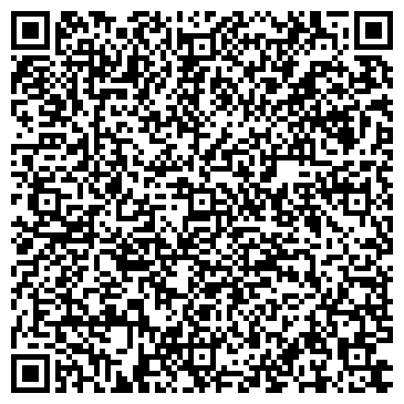 QR-код с контактной информацией организации ЧП Ковальская В. А.
