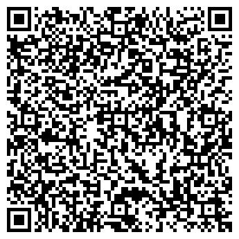 """QR-код с контактной информацией организации Общество с ограниченной ответственностью ТОВ """"Медєвробуд"""""""