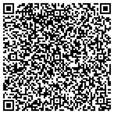 """QR-код с контактной информацией организации ООО """"Луганский центр протезированния"""""""