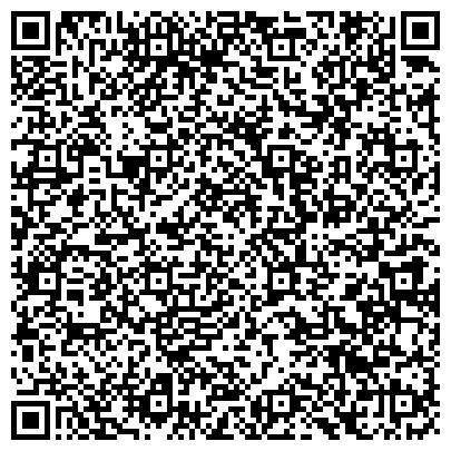 """QR-код с контактной информацией организации Частное предприятие Стоматология """"32 Здоровых Зуба"""""""