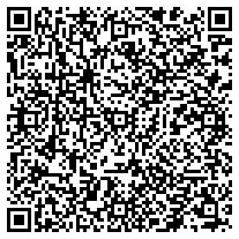 QR-код с контактной информацией организации NeoDent-ltd