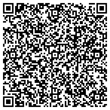 QR-код с контактной информацией организации Институт Современной Семейной Стоматологии