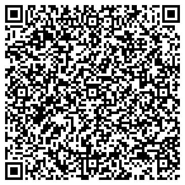 """QR-код с контактной информацией организации Стоматология """"Айлант"""""""