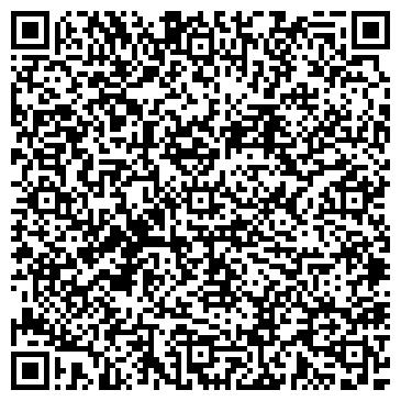 QR-код с контактной информацией организации ЭкспрессВайт