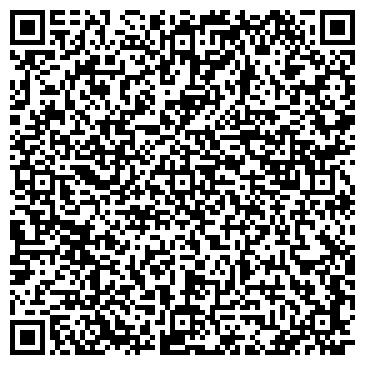 QR-код с контактной информацией организации Центр семейной стоматологии СтомА