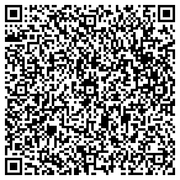 QR-код с контактной информацией организации ТОВ ФІРМА «ПРАЙМ» ЛТД»