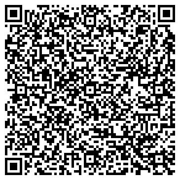 """QR-код с контактной информацией организации Субъект предпринимательской деятельности Стоматология """"Альмадент"""""""