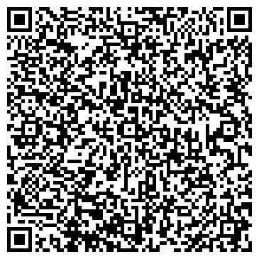 """QR-код с контактной информацией организации Стоматология """"На Кольцова 14а"""""""