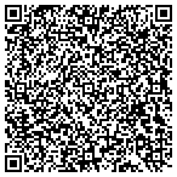 QR-код с контактной информацией организации Частное предприятие Частное предприятие София Мед