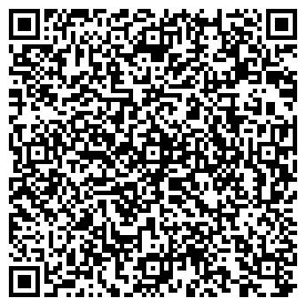 """QR-код с контактной информацией организации Общество с ограниченной ответственностью """"УКРВЕТ"""""""