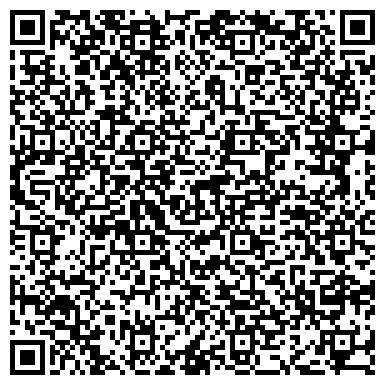 QR-код с контактной информацией организации Торговый дом «СЕДА», Общество с ограниченной ответственностью