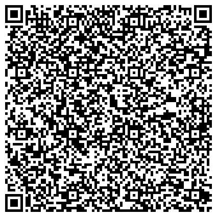 QR-код с контактной информацией организации Общество с ограниченной ответственностью ООО «Союз-Гарантия» - охранные услуги, системы безопасности, кинология