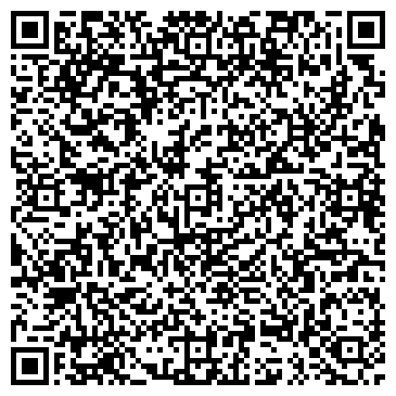 QR-код с контактной информацией организации ФОП Поцелуйко