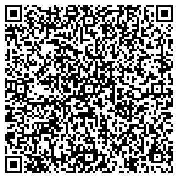 QR-код с контактной информацией организации Другая ЧП Войтов В.Б.