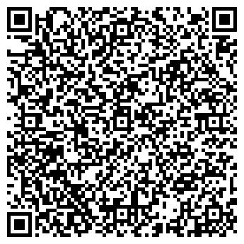 QR-код с контактной информацией организации Частное предприятие ТРК МАЯК