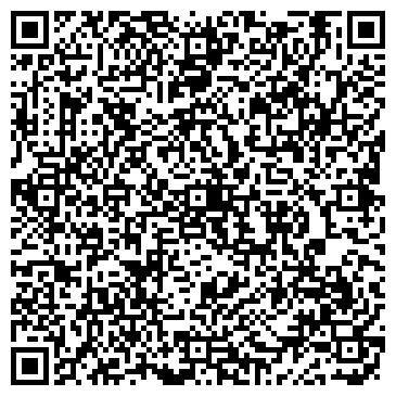 """QR-код с контактной информацией организации ветеринарная клиника """"Доктор Ай"""""""