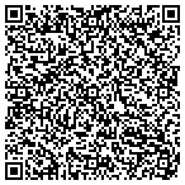 """QR-код с контактной информацией организации Ветеринарная лечебница """"Антистресс"""""""
