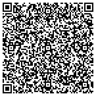 QR-код с контактной информацией организации ОДО СПП «ПРОМТЕХРЕСУРС»