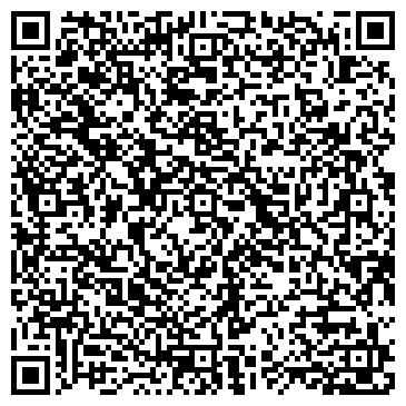 """QR-код с контактной информацией организации Ветеринарная клиника """"Любимец"""""""
