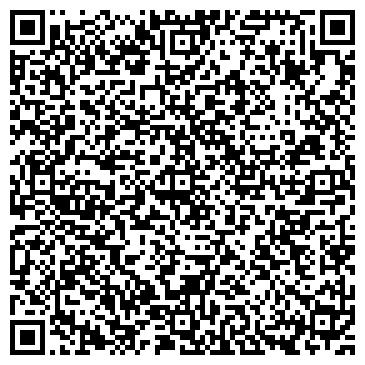 """QR-код с контактной информацией организации Ветеринарный центр """"Сириус"""""""