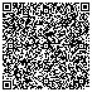 """QR-код с контактной информацией организации Клиника современной медицины """"ВЕКТОР"""""""