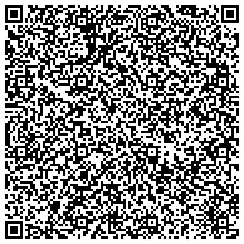 QR-код с контактной информацией организации Общество с ограниченной ответственностью Медтехника «Здоровая жизнь» - инвалидные коляски, кровати медицинские, массажное оборудование