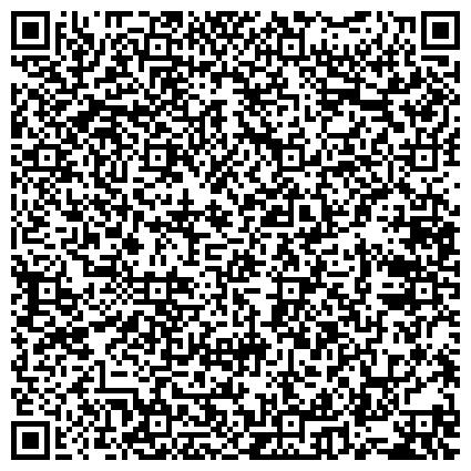 """QR-код с контактной информацией организации Частное предприятие Медицинское оборудование """"Canta"""""""