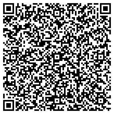QR-код с контактной информацией организации Частное предприятие Клиника доктора Василевича