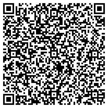 QR-код с контактной информацией организации ЧП ЮРКА