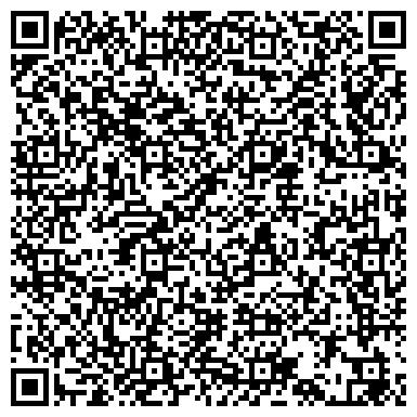 """QR-код с контактной информацией организации ООО """"Медэкспресс плюс"""""""