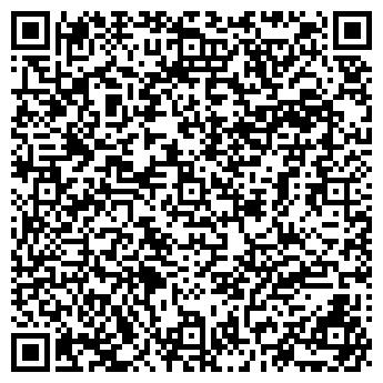 QR-код с контактной информацией организации ИННОВАЦИЯ ТК